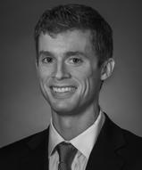 Mike Brocks, SCM Class of 2016
